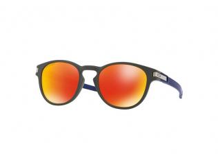 Gafas de sol Panthos - Oakley OO9265 926537