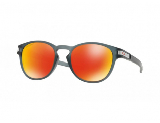 Gafas de sol Panthos - Oakley OO9265 926541