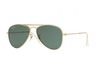 Gafas de sol - Sunglasses Ray-Ban RJ9506S -  223/71