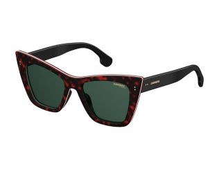 Gafas de sol Cat Eye - Carrera CARRERA 1009/S 86/HA