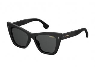 Gafas de sol Carrera - Carrera CARRERA 1009/S 807/IR