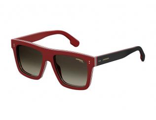 Gafas de sol Carrera - Carrera CARRERA 1010/S C9A/HA