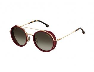 Gafas de sol Redonda - Carrera CARRERA 167/S DDB/HA