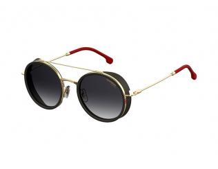 Gafas de sol Redonda - Carrera CARRERA 167/S Y11/9O
