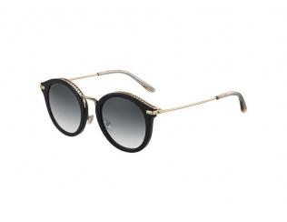 Gafas de sol Jimmy Choo - Jimmy Choo BOBBY/S  807/9O
