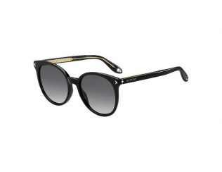 Gafas de sol Cat Eye - Givenchy GV 7077/S 807/9O