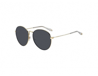 Gafas de sol Redonda - Givenchy GV 7089/S J5G/IR