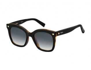 Gafas de sol Max Mara - Max Mara MM DOTS II WR7/9O