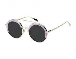 Gafas de sol Max Mara - Max Mara MM EILEEN I IJQ/IR