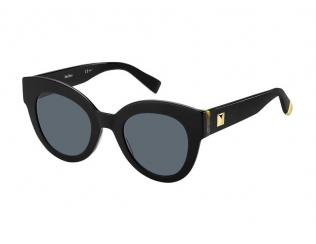 Gafas de sol Max Mara - Max Mara MM FLAT I 807/IR