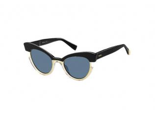 Gafas de sol Max Mara - Max Mara MM Ingrid 7C5/KU
