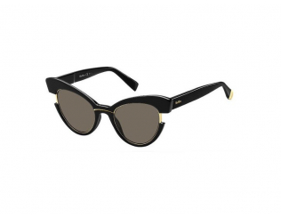 Gafas de sol Max Mara - Max Mara MM INGRID 807/IR