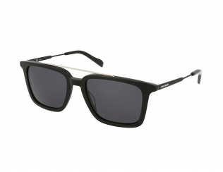 Gafas de sol Hugo Boss - Boss Orange BO 0305/S 807/IR