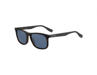 Gafas de sol Hugo Boss - Boss Orange BO 0317/S 086/KU
