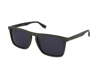 Gafas de sol Hugo Boss - Boss Orange BO 0320/S 2X0/IR