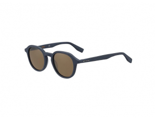 Gafas de sol Hugo Boss - Boss Orange BO 0321/S 2WF/70