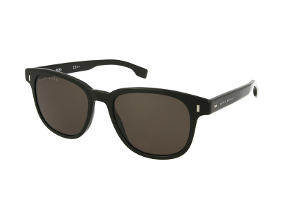 Hugo Boss Boss 0956/S 807/IR