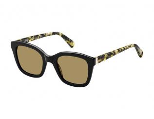 Gafas de sol MAX&Co. - MAX&Co. 298/S  25O/5V