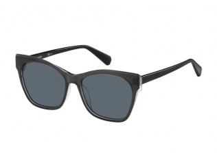 Gafas de sol MAX&Co. - MAX&Co. 376/S  08A/IR