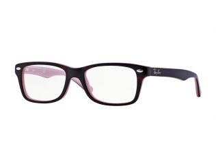 Gafas graduadas Ray-Ban - Glasses Ray-Ban RY1531 - 3580
