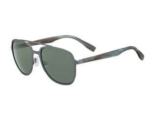 Gafas de sol Hugo Boss - Boss Orange BO 0301/S U1H/QT