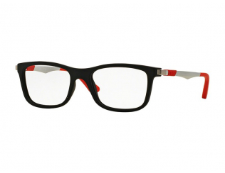 Gafas graduadas Classic Way - Ray-Ban RY1549 3652
