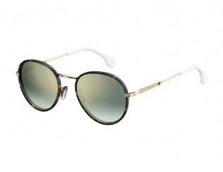 Gafas de sol Carrera - Carrera CARRERA 151/S 24S/EZ