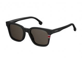 Gafas de sol Carrera - Carrera CARRERA 164/S 807/IR