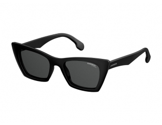 Gafas de sol Cat Eye - Carrera CARRERA 5044/S 807/IR