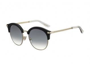 Gafas de sol Jimmy Choo - Jimmy Choo HALLY/S 807/9O