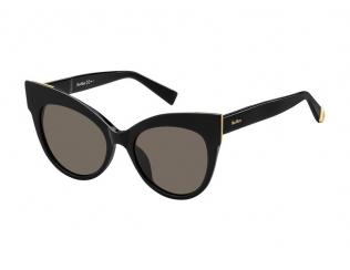 Gafas de sol Max Mara - Max Mara MM ANITA 807/IR