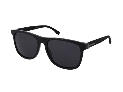 Hugo Boss Boss 0983/S 807/IR
