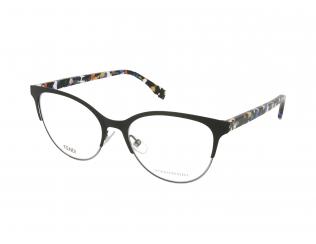 Gafas graduadas Fendi - Fendi FF 0174 TWH