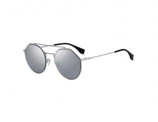 Gafas de sol Redonda - Fendi FF M0021/S 6LB/T4