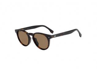 Gafas de sol Fendi - Fendi FF M0001/S 086/70