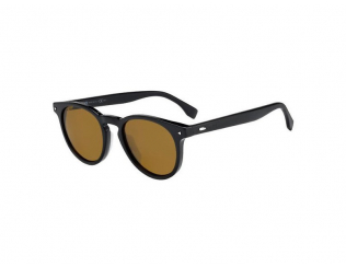 Gafas de sol Panthos - Fendi FF M0001/S 807/70