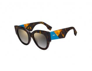 Gafas de sol Fendi - Fendi FF 0264/S 086/FQ