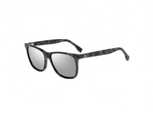 Gafas de sol Fendi - Fendi FF M0002/S ACI/UE