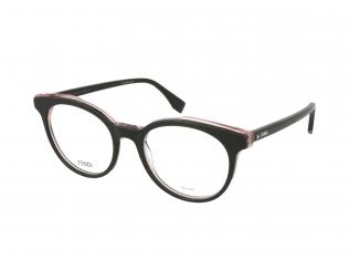 Gafas graduadas Fendi - Fendi FF 0249 807