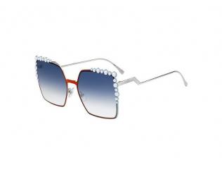 Gafas de sol Talla grande - Fendi FF 0259/S L7Q/08