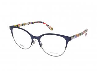 Gafas graduadas Fendi - Fendi FF 0174 TWJ