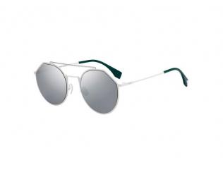 Gafas de sol Redonda - Fendi FF M0021/S VK6/T4