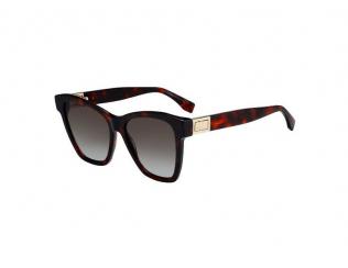 Gafas de sol Fendi - Fendi FF 0289/S 086/HA