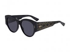 Christian Dior Ladydiorstuds2 807/2K