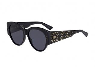 Gafas de sol Panthos - Christian Dior LADYDIORSTUDS2 807/2K