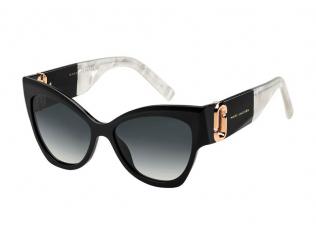 Gafas de sol Marc Jacobs - Marc Jacobs MARC 109/S 2T1/9O
