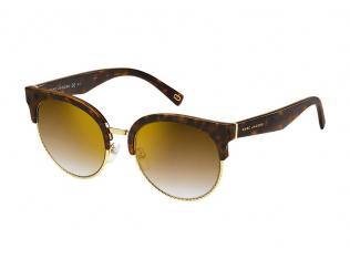 Gafas de sol Panthos - Marc Jacobs MARC 170/S 086/JL