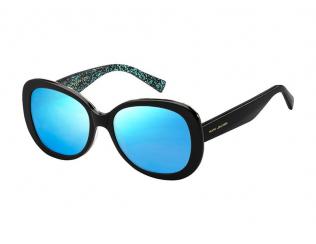 Gafas de sol Ovalado - Marc Jacobs MARC 261/S 2PO/3J