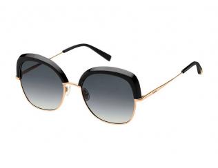 Gafas de sol Max Mara - Max Mara MM NEEDLE V 2M2/9O