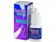 Gotas y sprays oculares - Gotas Oculares Systane Balance 10ml